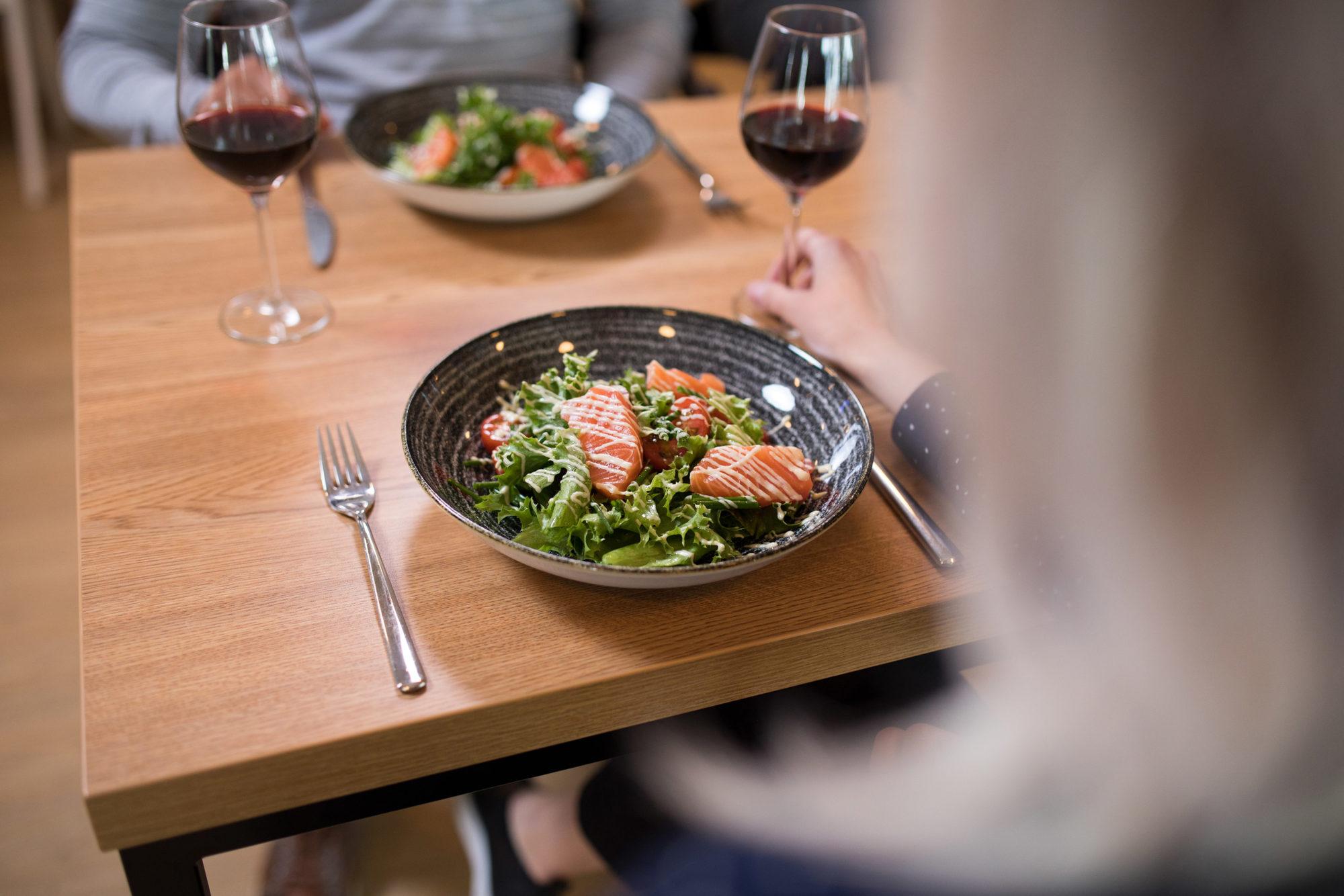 Ravintolat-Kahvilat-moduuli-Eerikkilä