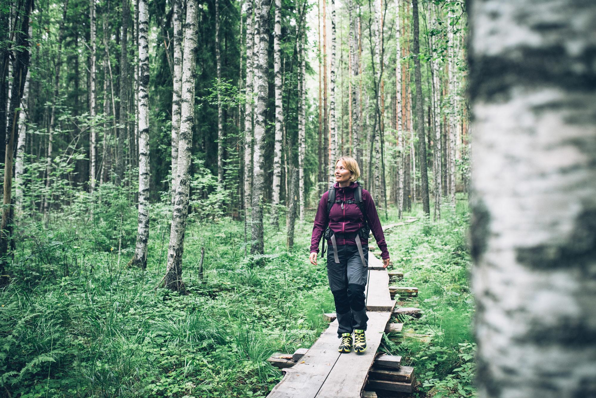 Vapaa-aika-Luontoliikkujalle-isokuva-Eerikkilä