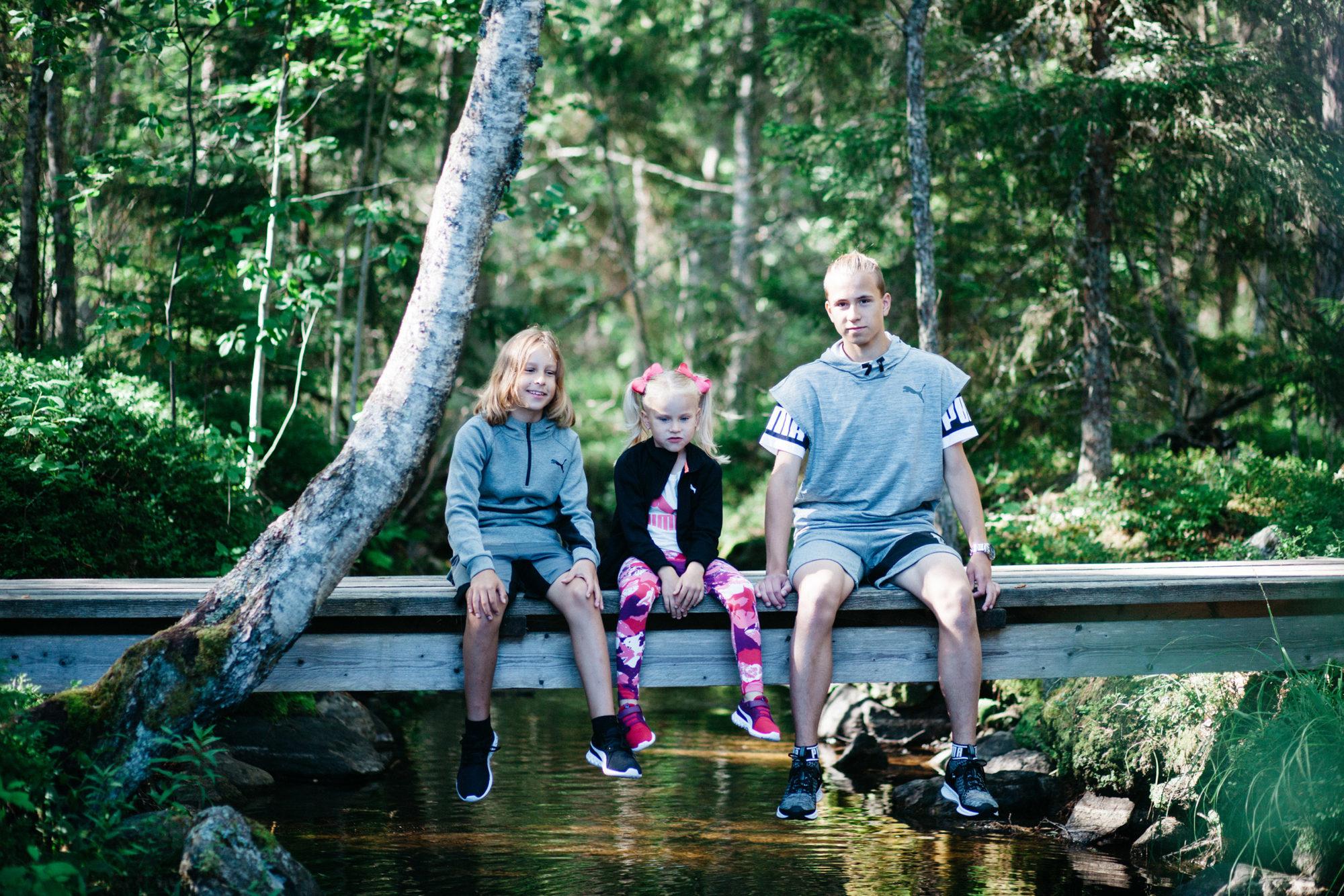 Vapaa-aika-Perheet-isokuva-Eerikkilä