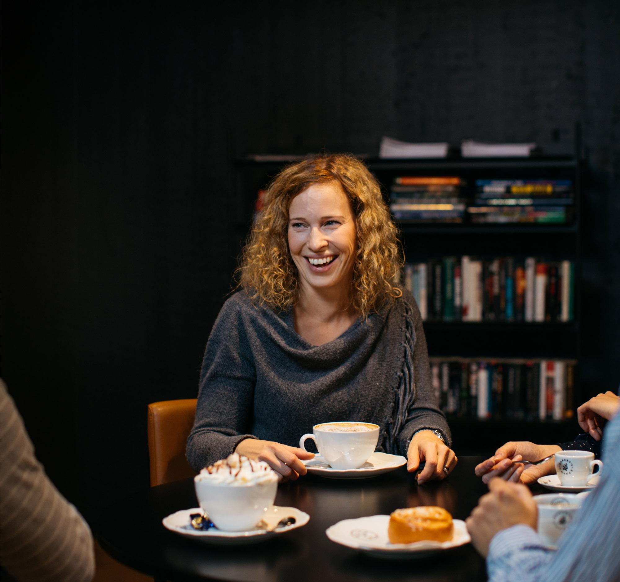 Yritykset-Ravintolat-Pikkumoduulikuva-Eerikkilä