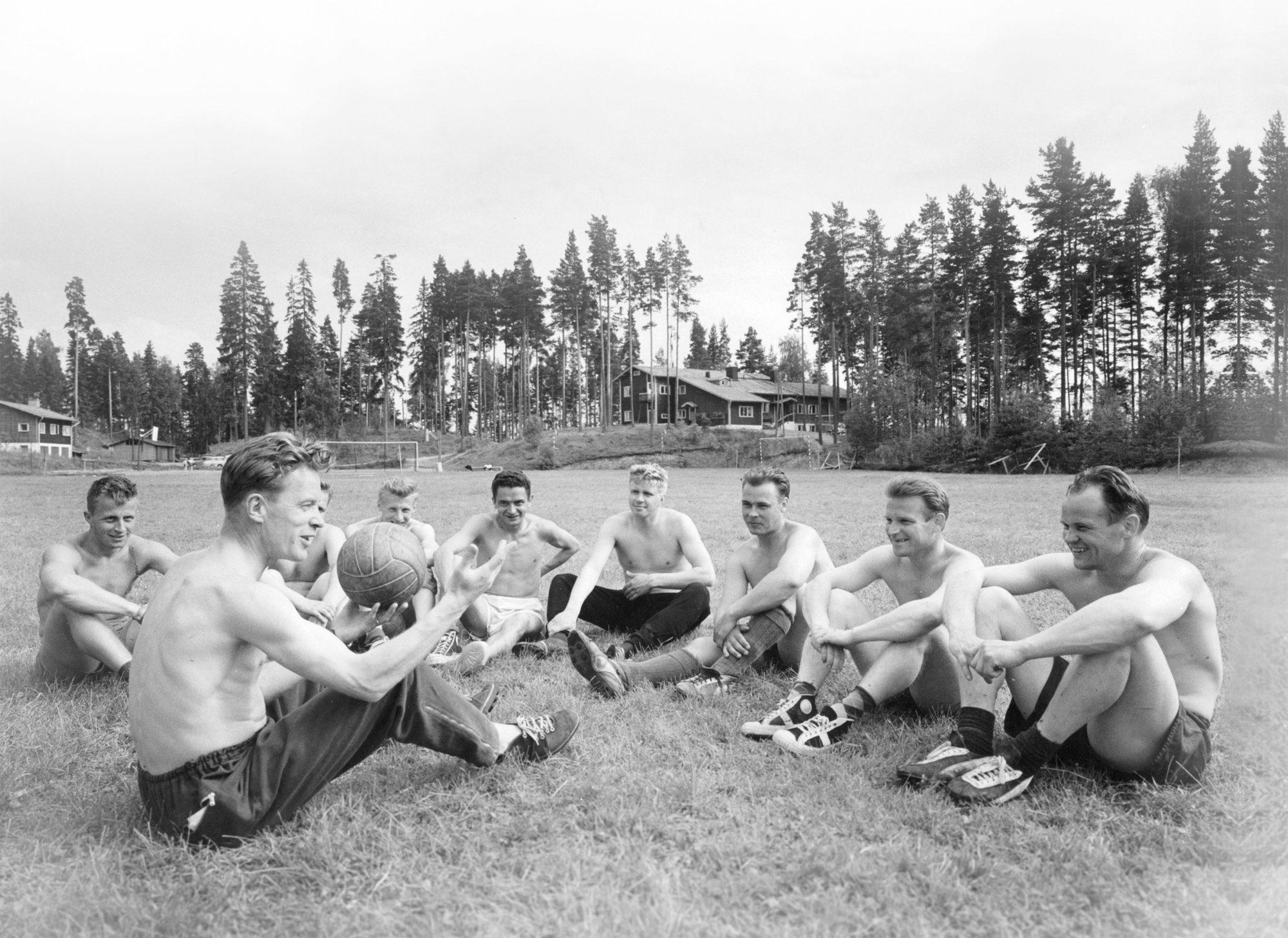 Eerikila-historia-Eerikkilä-herokuva