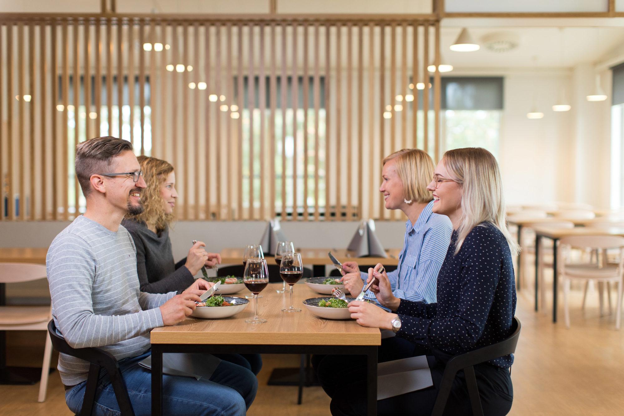 Ravintolat-Catering-tilausmenut-Eerikkilä-moduulikuva