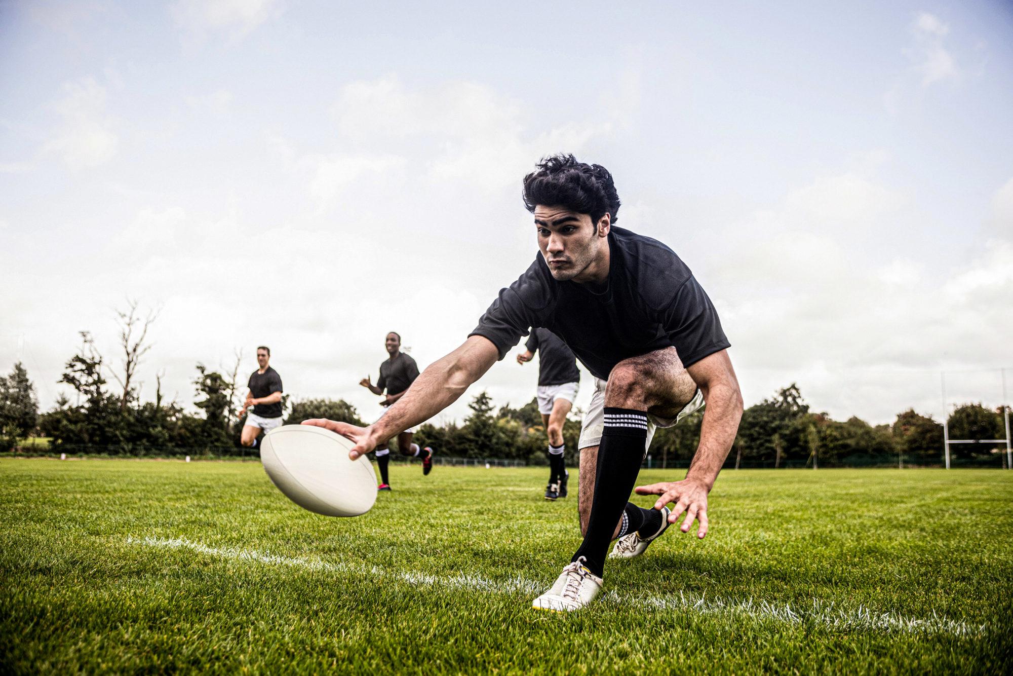 Urheilu-Muut-lajit-Eerikkiläherokuva
