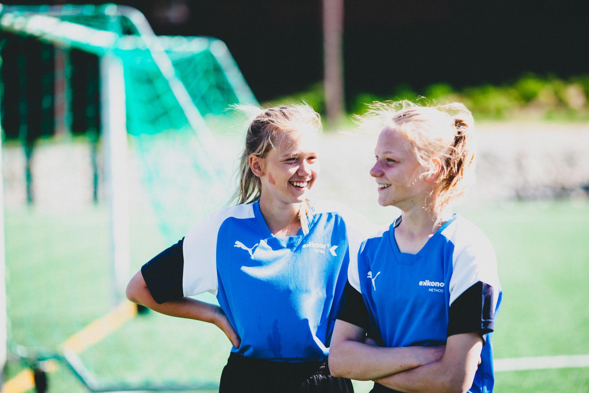 Urheilu-Vanhemmille-isokuva-Eerikkilä