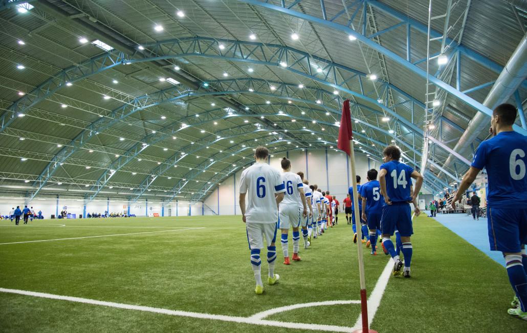 20150222_U19_Suomi-Azerbaidzhan_003-1030x650
