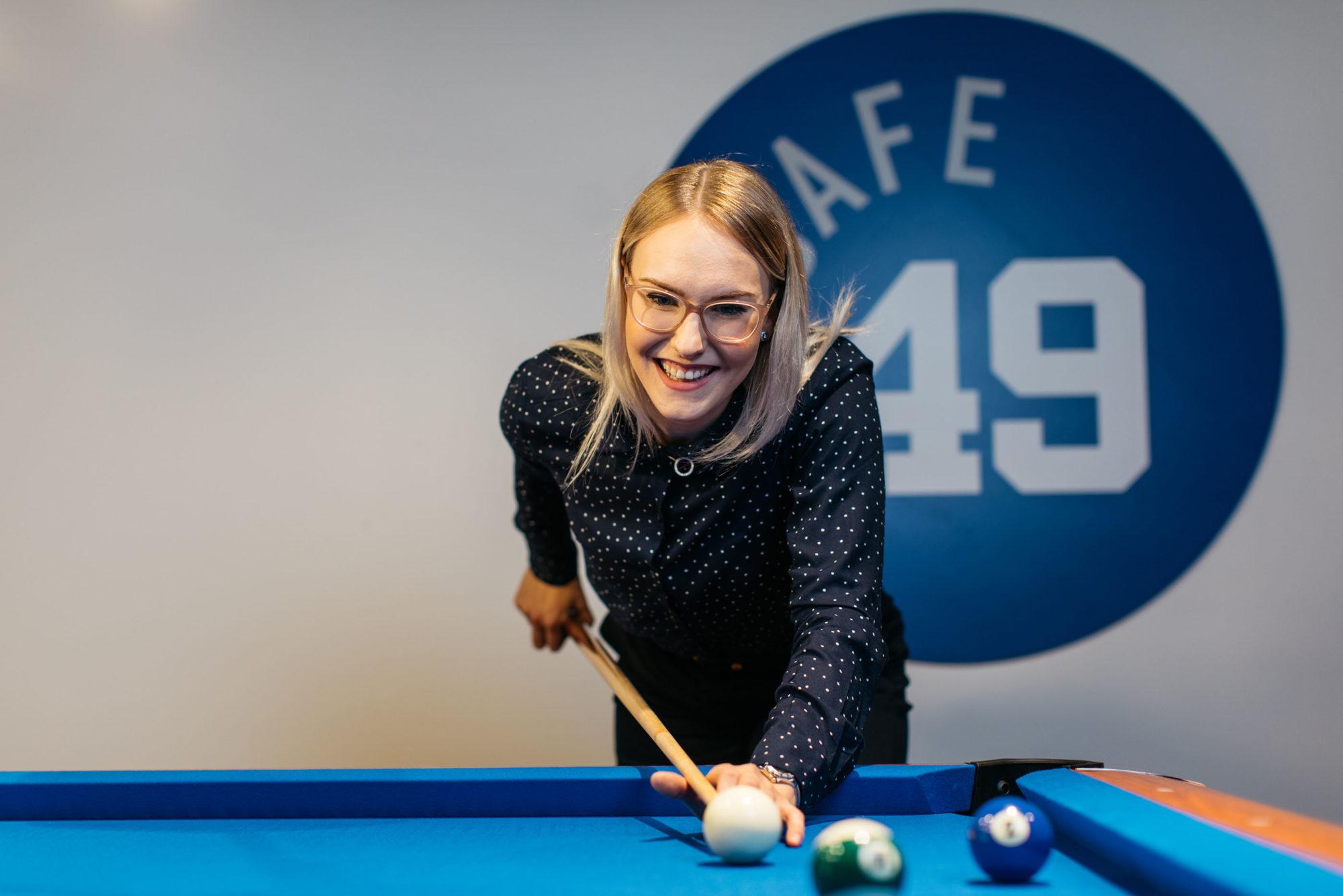 Eerikkilä-Cafe49