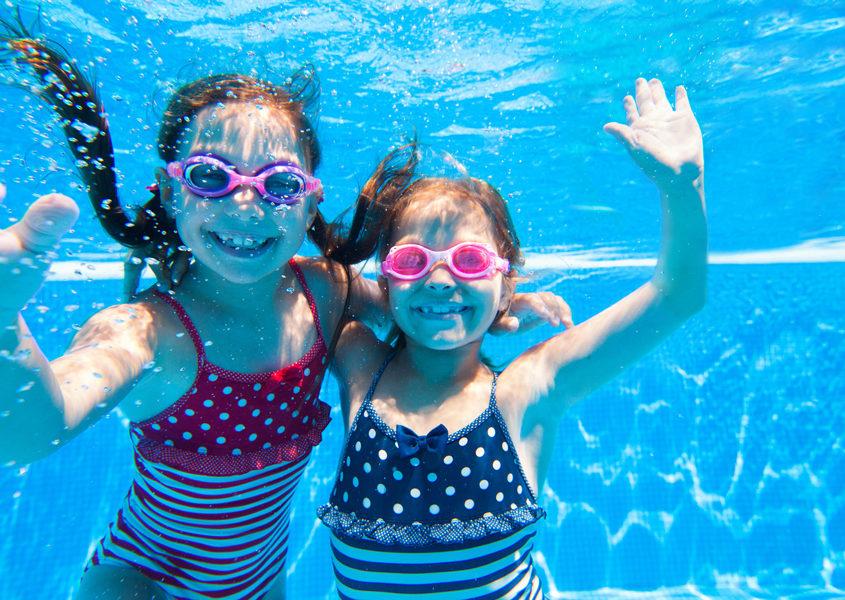 Eerikkilä-aktiviteetut-uimahalli