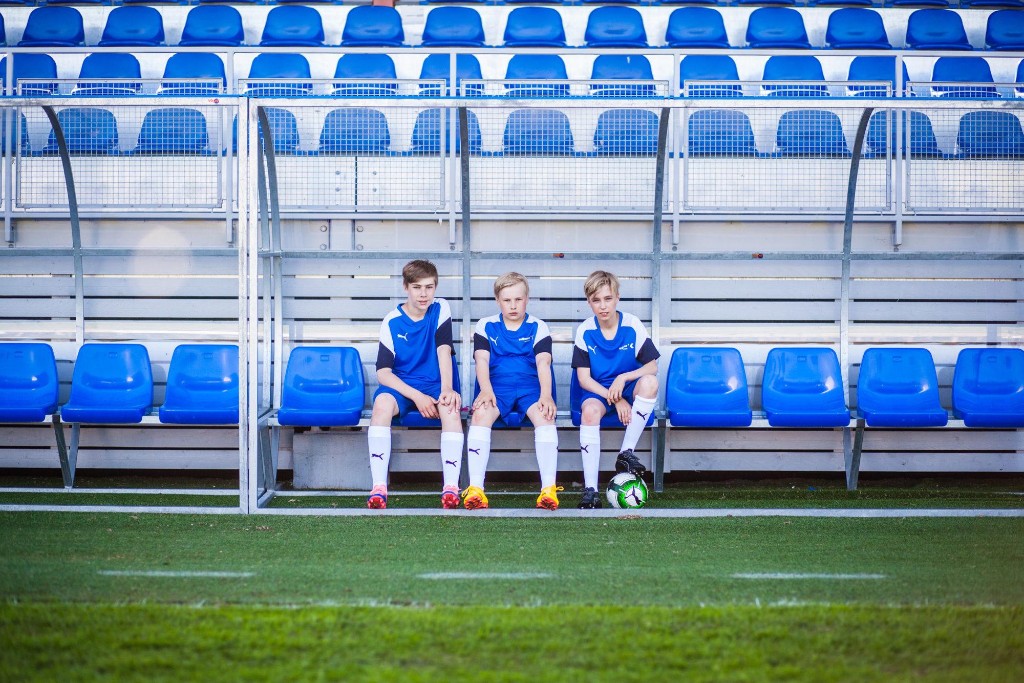 Eerikkilä-jaklapallo-jalkapallokoulu2