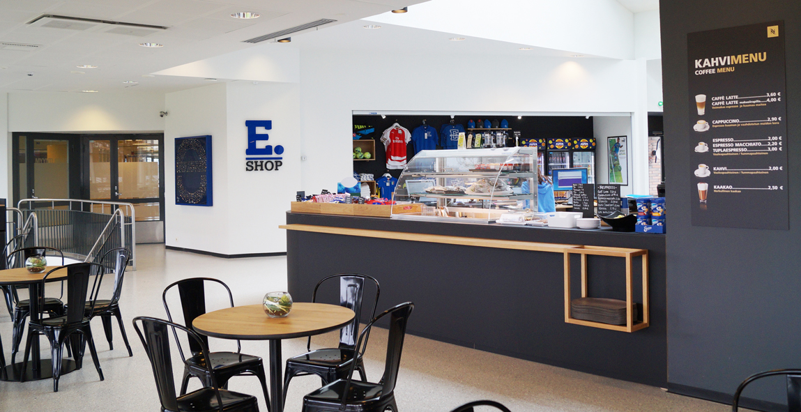 Eerikkilä-kahvilat-cafe-erik