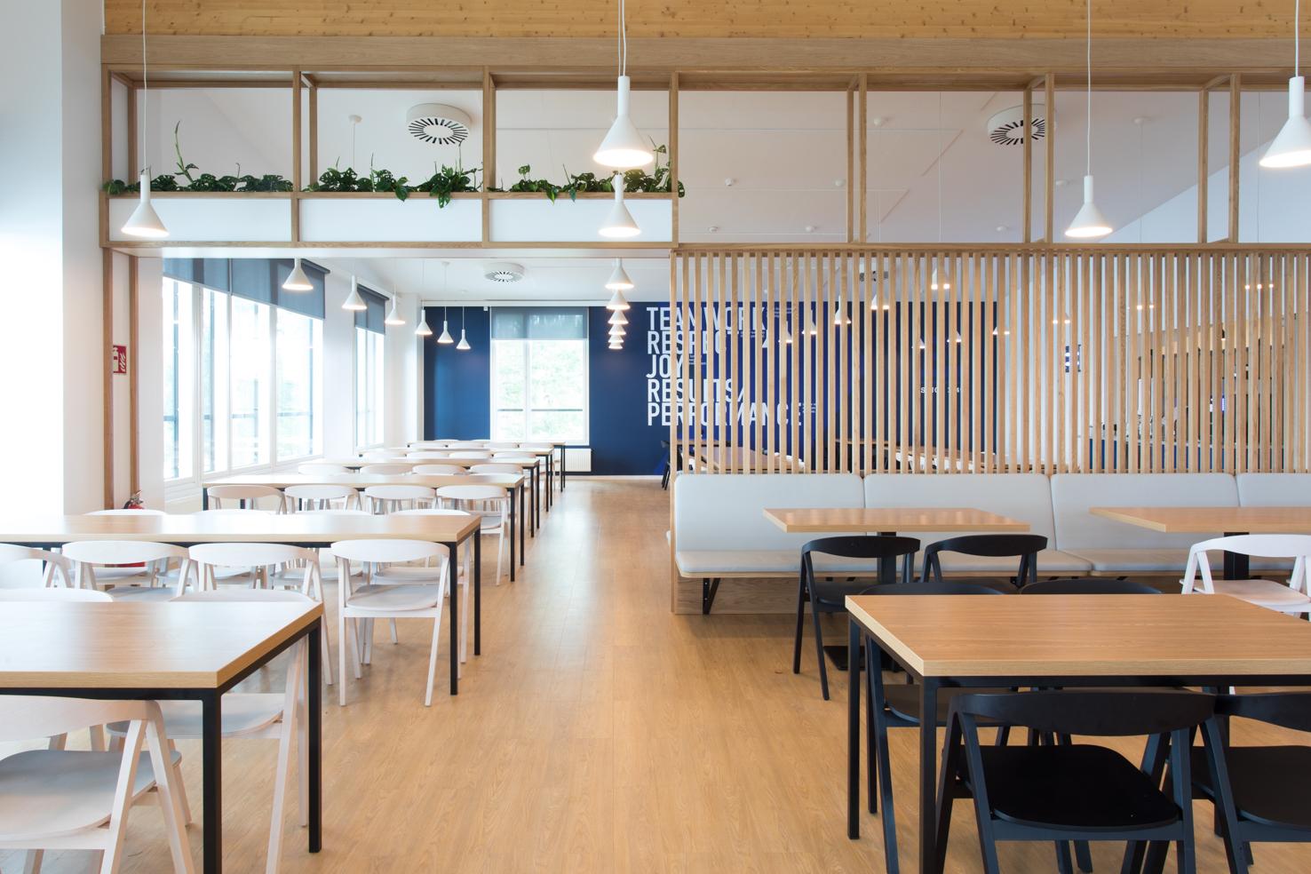 Restaurant E.Klubi