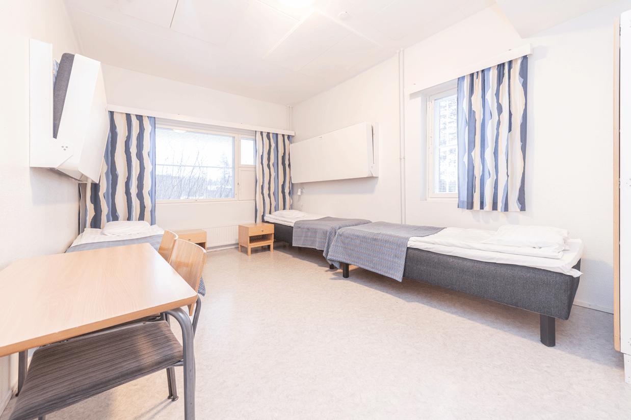 Tammela-huoneisto-Eerikkilä-websize