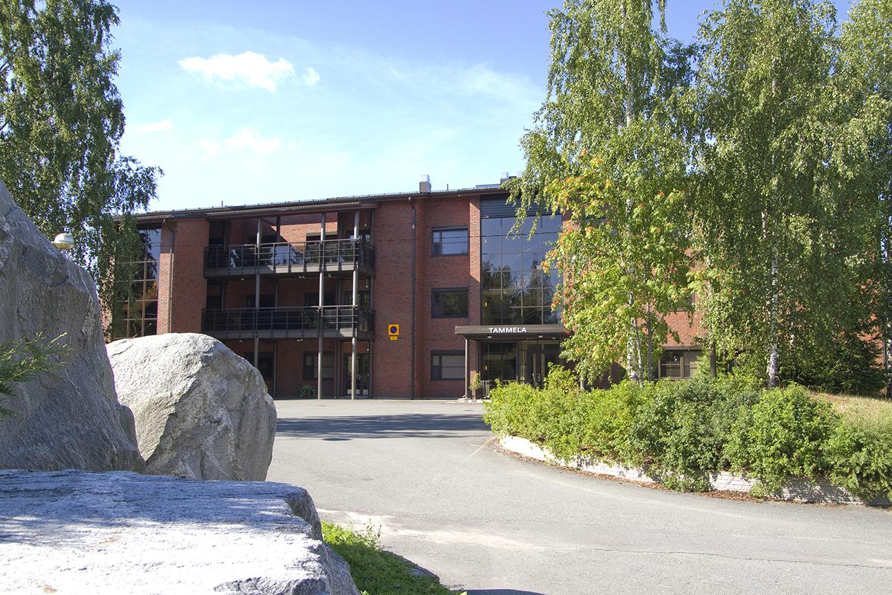 Eerikkilä_9.2010_164_small