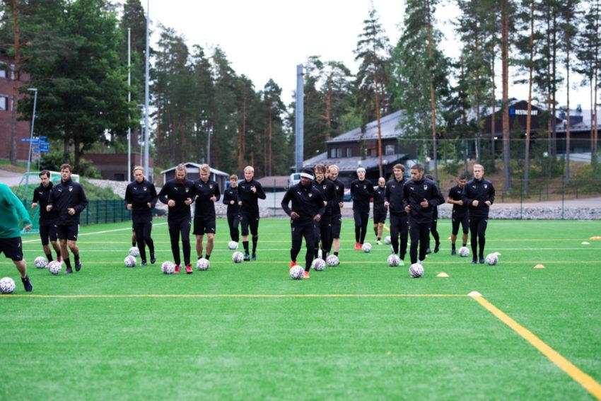 Jalkapallo_Eerikkilä