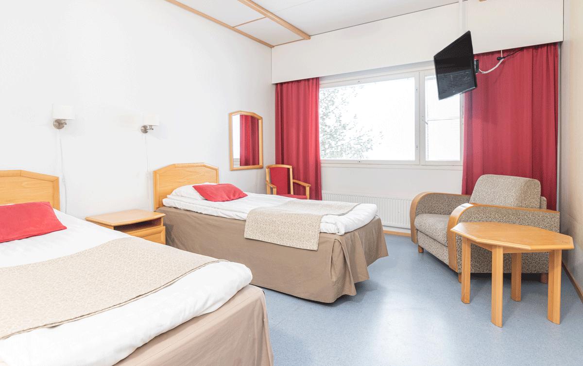 Standard-huone-Eerikkilä-2020-websize