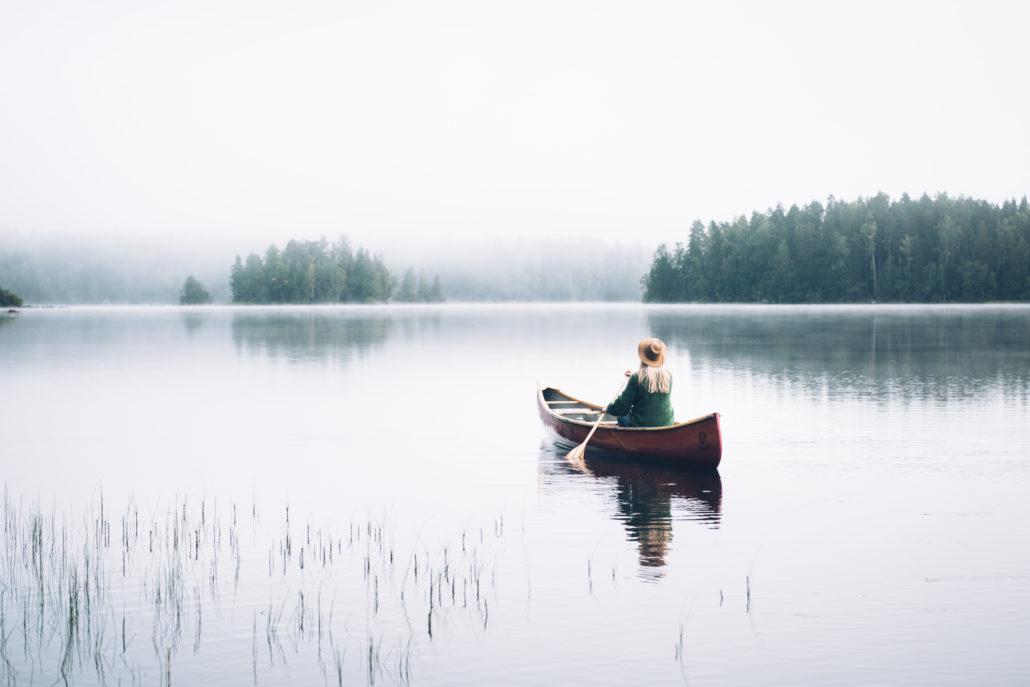 Blogi-kesä-01-1-of-1-1030x687 valokuvausvinkkejä kesäyöhön Eerikkilä
