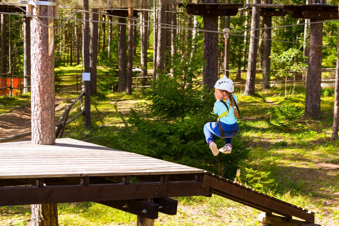 Köysikiipeily_www_Eerikkilä_