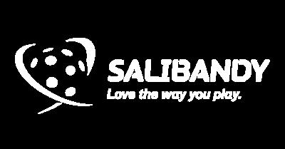 salibandy-vaaka-nega