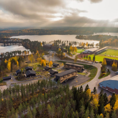 Eerikkilä-Resort-1030x772