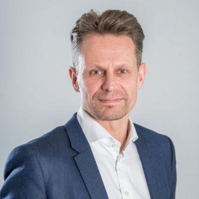 Petri Jakonen Eerikkilä (2)