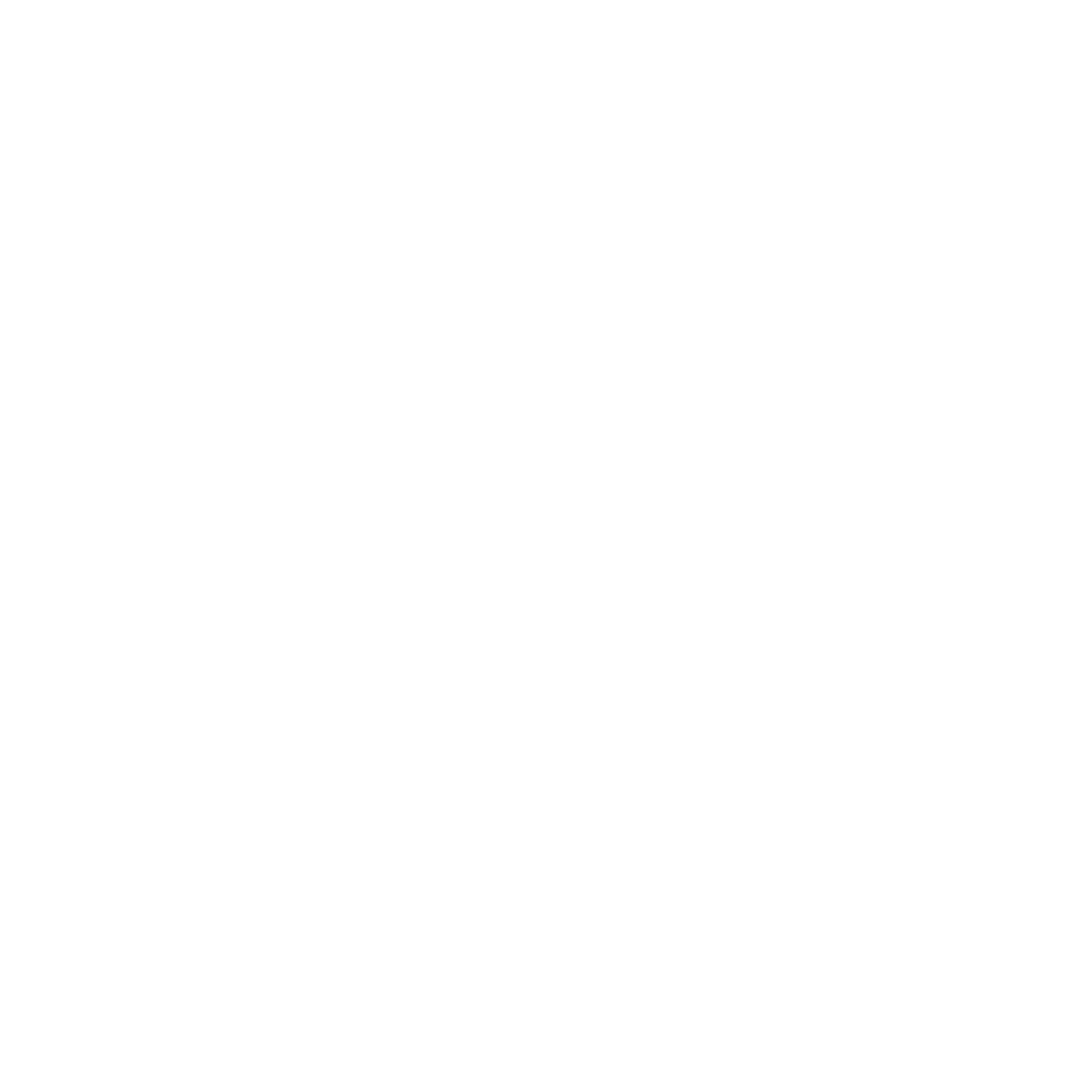 EWay_kenno_nega
