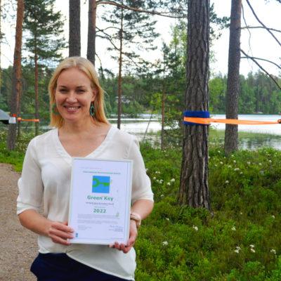 Green Key 2022 Eerikkilä Laura Sirén 2_