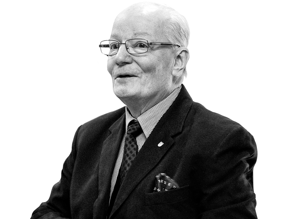 Gunnar-Yliharju-900-x-700