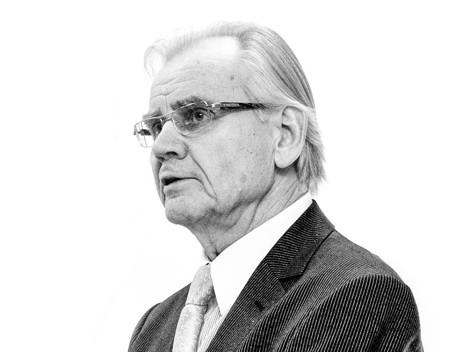 Pentti-Seppälä-900-x-700