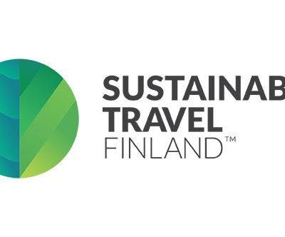 Sustainable_Finland_Label_RGB_tm_72dpi