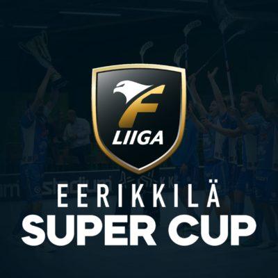 Eerikkilä SuperCup
