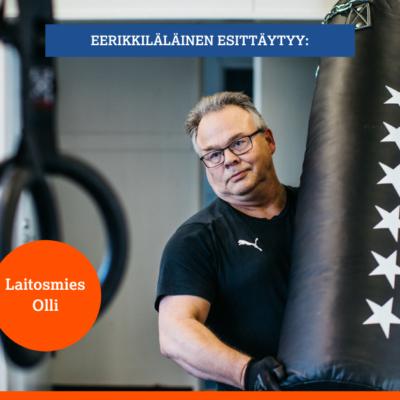 Laitosmies Olli Eerikkilä 1200x628 (1)